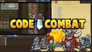 codecombat-768x432[1]